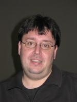 Bernd Häcker