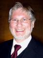 Klaus Steckeler