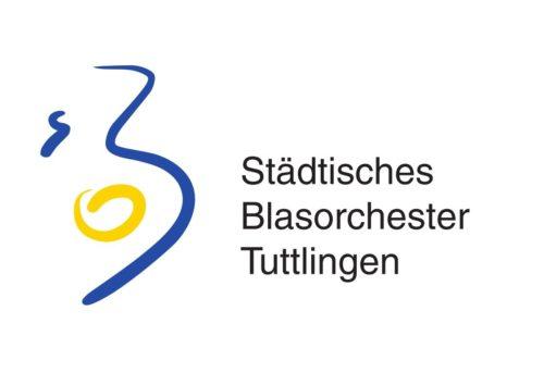 Städtisches Blasorchester Tuttlingen